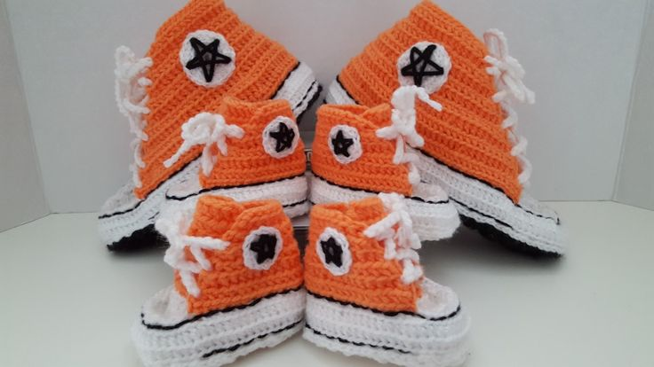 Converse All Star Chuck Taylor High Top Sneaker Slippers