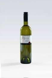 Flynns Wines  Lot 5 Lewis Road   Heathcote VIC 3523   5433 6297