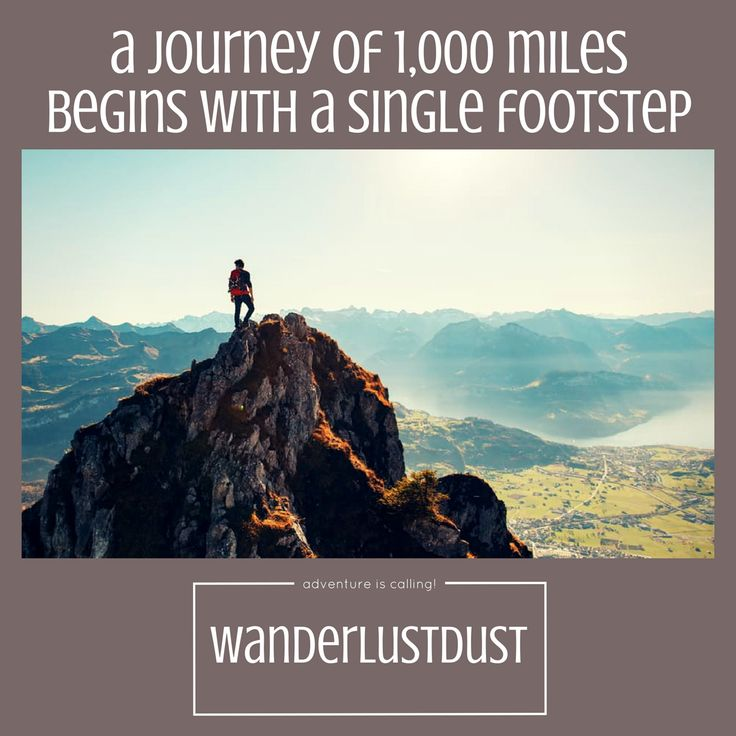 Got wanderlust? Join us for the best travel hacks and discounts, and stories from the road. Head to the website and sign up for our free report! wanderlust, quotes, love, travel, free, happy, adventure, fun, sunshine, mountains, beach, tropical, ocean, holiday, vacation, getaway, resort, instagram, backpacking, living on the road, boho, hippie, bohemian, young, wild and free, gypsy, travel blog, digital nomad, trip, trek, journey, flight, transit, navigation, sightseeing, passport, amazing,