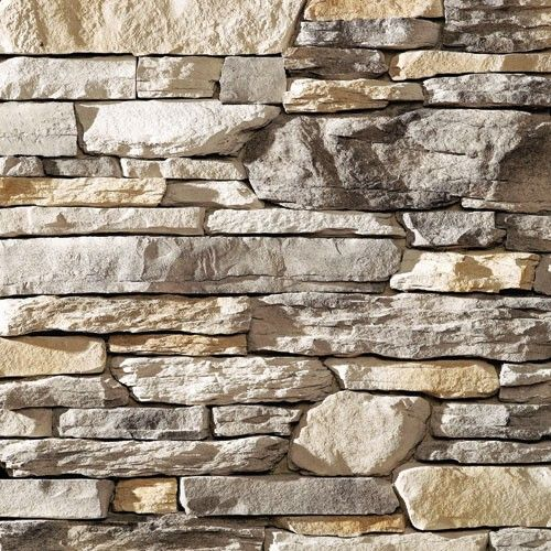 Interior Stone Veneer Products : Best images about interior stone walls on pinterest