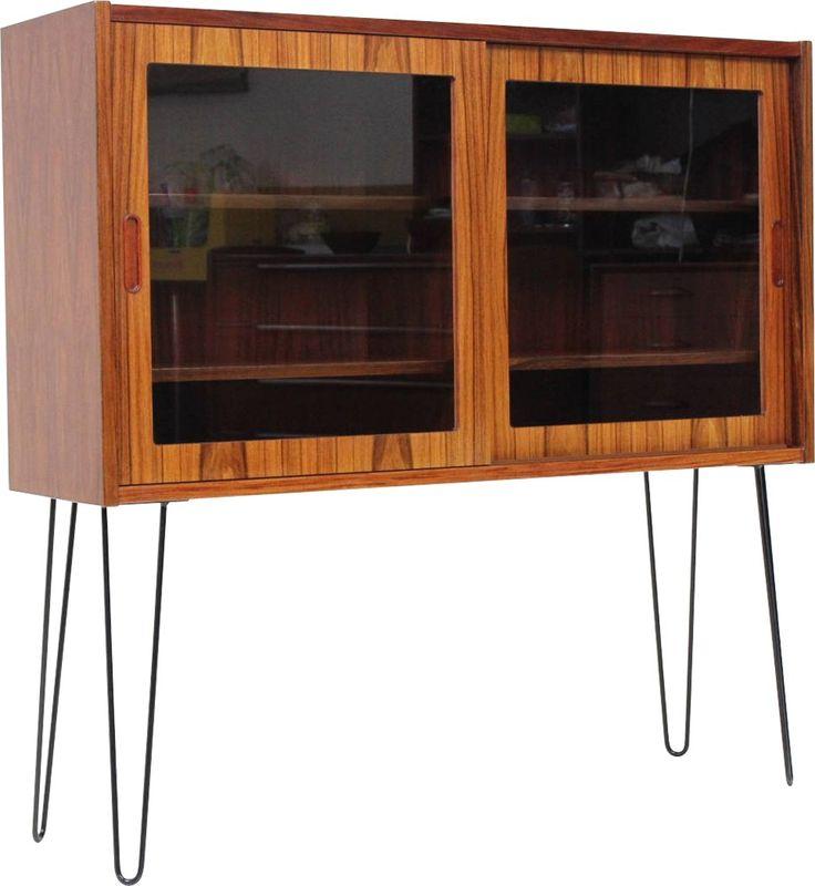 les 25 meilleures id es de la cat gorie buffet noir laqu. Black Bedroom Furniture Sets. Home Design Ideas