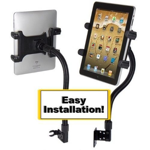 Semi Truck That S Also A Toy Car Holder : Best images about electronics gps navigation on