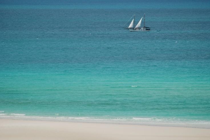 Whitsunday Islands, in Australia: Place I D, Travel Aspir, Whitsunday Islands