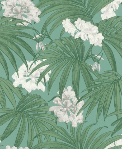 Stunning wallpaper from our new range Modern Surfaces II