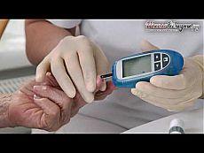 Сахарный Диабет. Как снизить Уровень Сахара В Крови Народными Средствами?