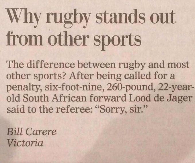 Tweets by RugbyNation.com (@RugbyNation) – Twitter