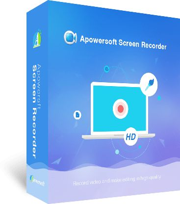 Apowersoft Screen Recorder Pro 2.2.5 With Serial Keys Download Full Version Crack Software
