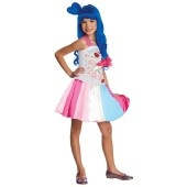 New - Kid's Halloween Costumes - Female - Costumes
