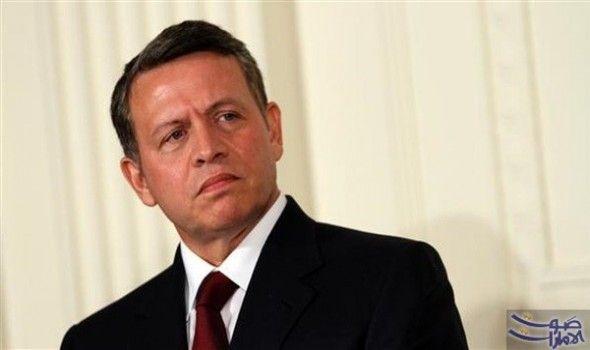 """الأردن يمهل السفير القطري بضعة أيام لمغادرة البلاد: ذكرت شبكة """"سكاي نيوز"""" الإخبارية أن تخفيض المملكة الأردنية الهاشمية لتمثيلها الدبلوماسي…"""