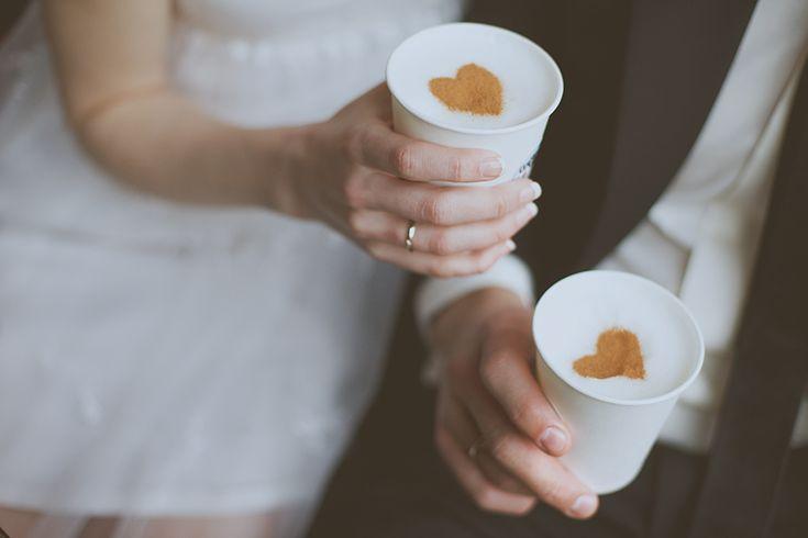 wedding by PSIHEYA