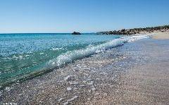 http://www.west-crete.com/dailypics/crete-2015/11-13-15.php