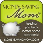 Money Saving Mom!: Frugal Living, Mom Blog, Save Money, Coupon Crazy, Money Save Mom, Big Money, Money Savers, Start Save, Earn Extra Money