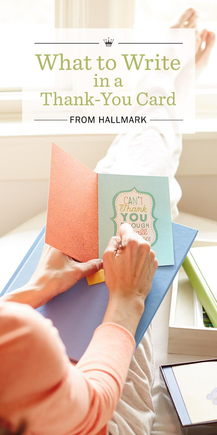 99 Best Greeting Card Sentiments Images On Pinterest Greeting Card