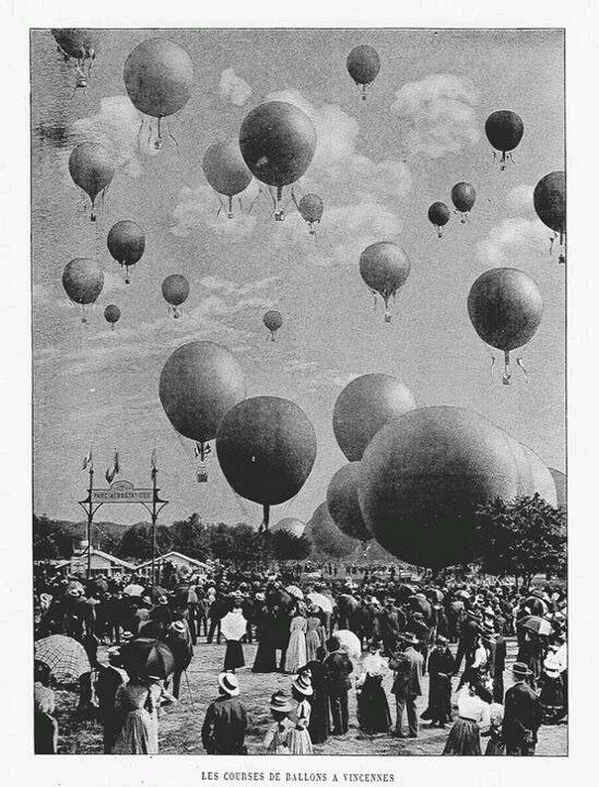 Exposition Universelle de Paris 1889