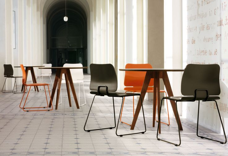 Form - Zeitraum ($607 Cafe Culture)