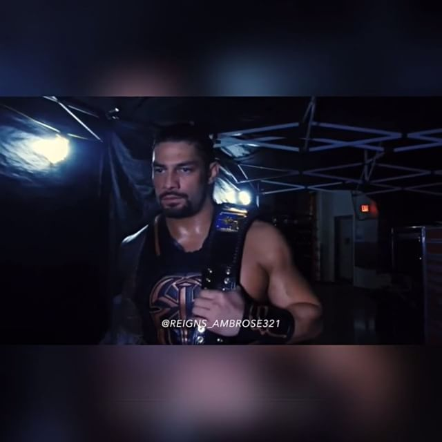 "get you a roman 😉 ____________________________________ Song Used: ""Panda"" Cover/Remix By Conor (I edited the audio a bit) ____________________________________ #RomanReigns #RomanEmpire #WWE #OneVerususAll #Spear #ICanIWill #JoeAnoai #SamoanBadass #Ambreigns #SupermanPunch #BelieveThat #WWENetwork #SmackDown #TheBigDog #UStitle #Raw #RoyalRumble #Rolleigns #UniversalChampionship"