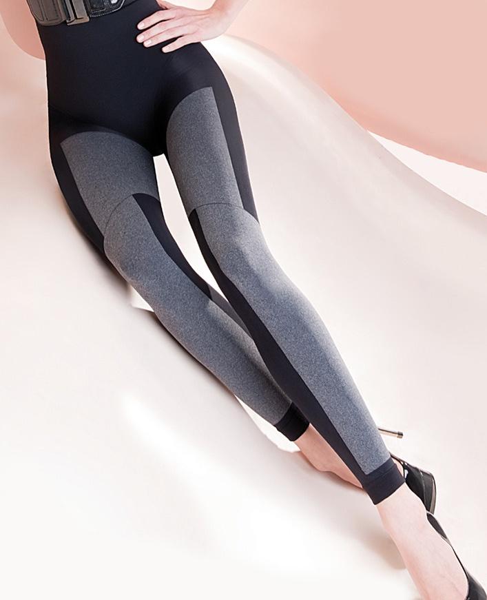 KAYA Beautiful Leggings - unique and stylish fashion leggings made in Europe. http://www.avec-moi.com.au/index.php/leggings-footless/kaya-detail