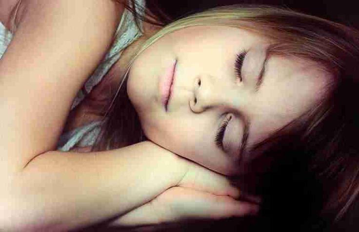 10 правил гигиены сна, или как избавиться от бессонницы
