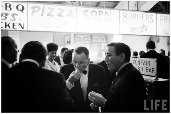 Tony Bennett On Twitter Frank Sinatra Tony Bennett Sinatra