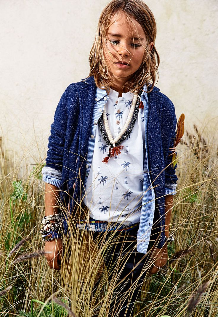 Shop the latest boy's clothing and apparel from the official Scotch Shrunk webstore. Enjoy 30 days return guarantee and free postage. Scotch & Soda