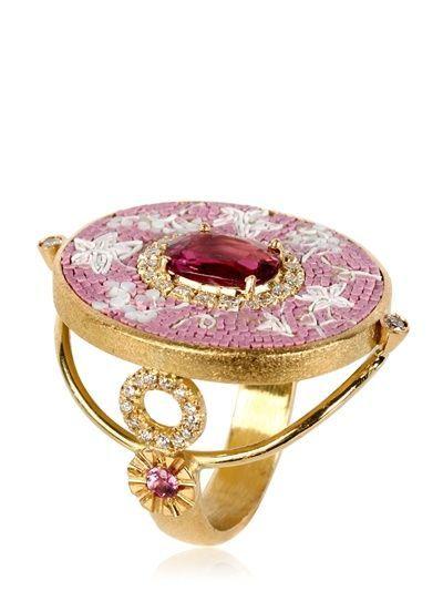 Risultati immagini per le sibille gioielli