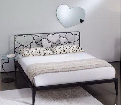 camas de hierro forjado inspiracin clsica y espritu moderno