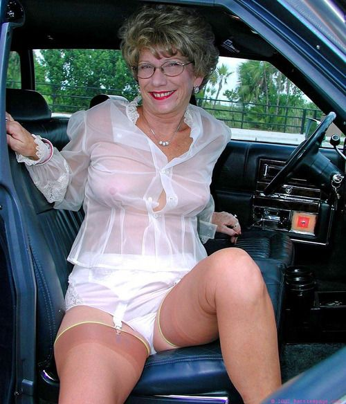 porn star teacher ass