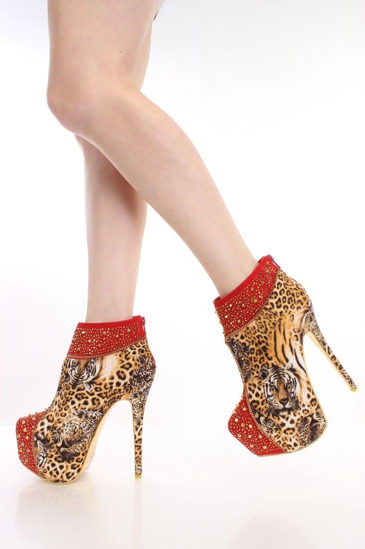 102 Best Fabulous Boots Images On Pinterest Boots Shoe