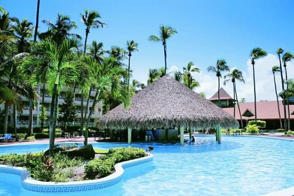 Доминикана, Пунта Кана 87 900 р. на 8 дней с 05 января 2018 Отель: Vista Sol Punta Cana 5* Подробнее: http://naekvatoremsk.ru/tours/dominikana-punta-kana-434