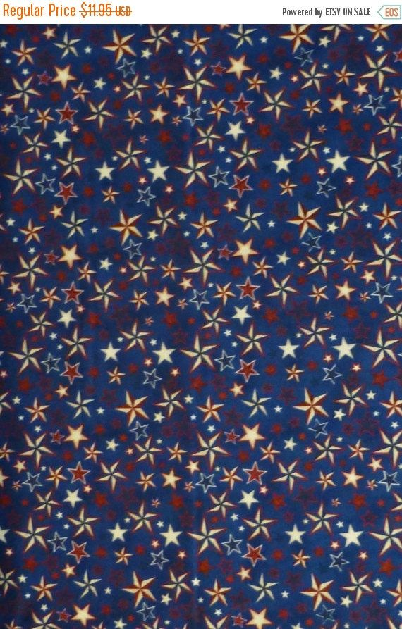 4th of july fabric sale