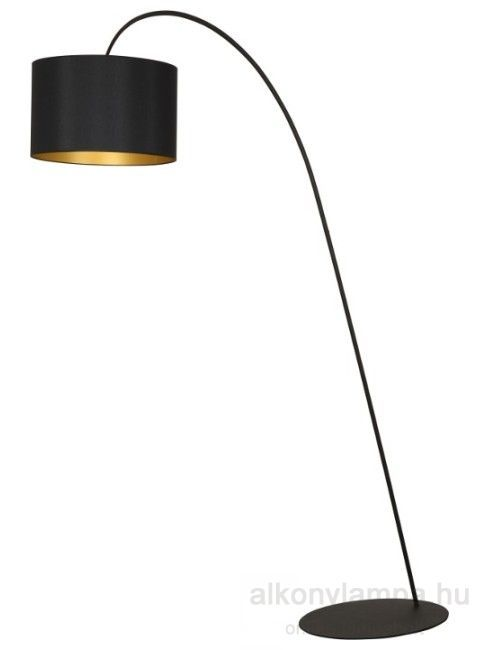 ALICE gold I podłogowa L - állólámpa - TECHNOLUX 4963
