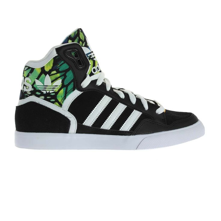 Adidas Originals Extaball (M20867)