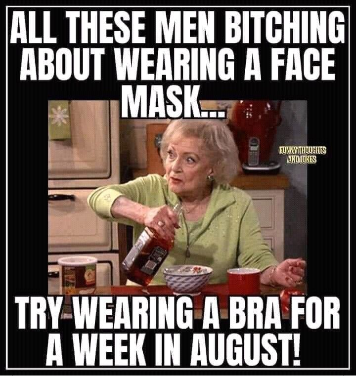 Pin By Jennifer Moore On Men Vs Women 2 In 2020 Friday Humor Funny Quotes Humor