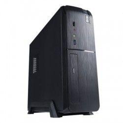 iggual PC SFF PSIPC176 i3-4170 4GB 120SSD W7 Pro