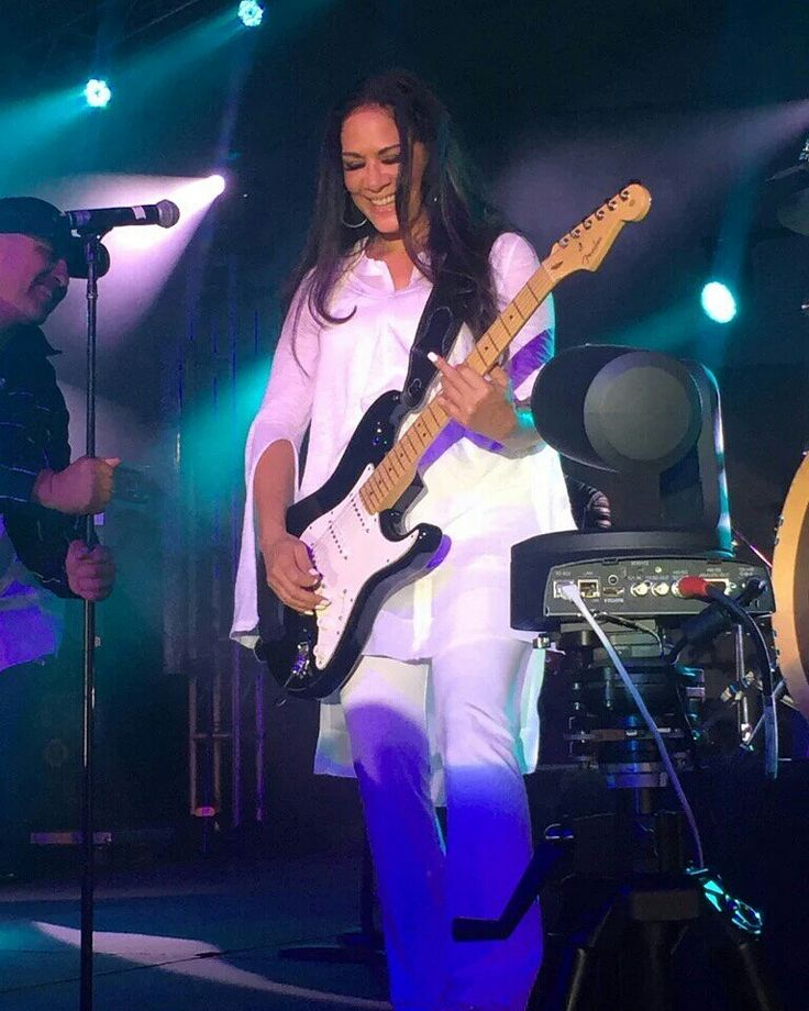 Pin By Sheila Foules On She: 31 Best Sheila E Images On Pinterest
