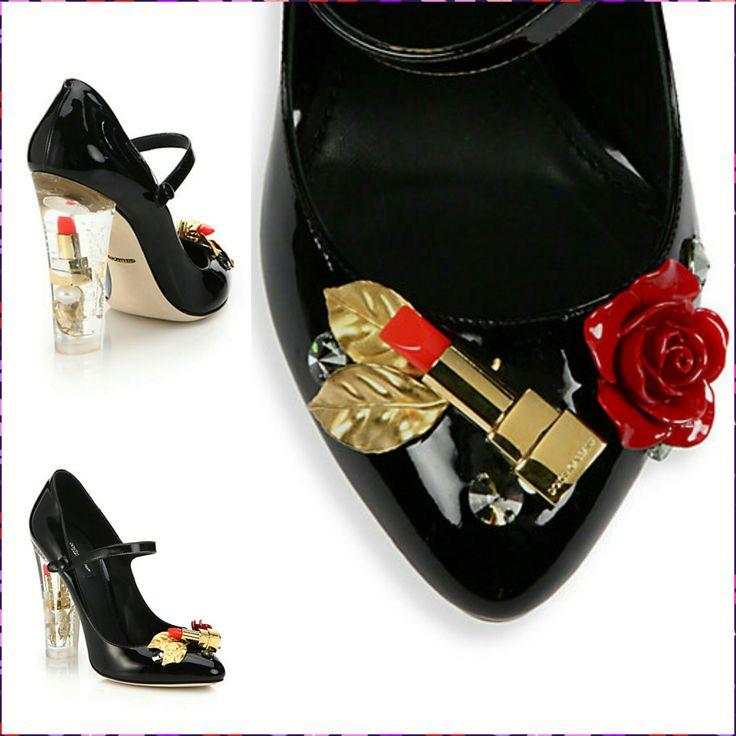 Awesome shoe
