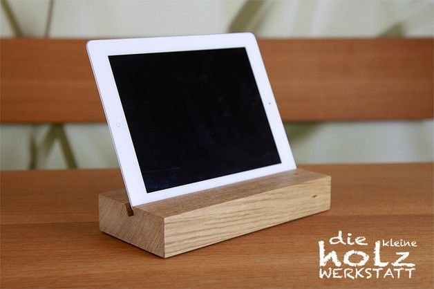 tablethalter produkte und ipad. Black Bedroom Furniture Sets. Home Design Ideas