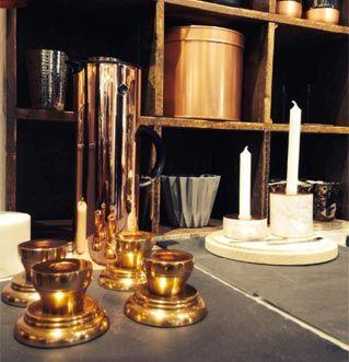 Marais fleux 39 rue sainte croix de la bretonnerie accessories cups and saucers - 39 rue sainte croix de la bretonnerie ...