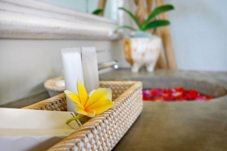 Bali villa rent and Luxury Villas management   Maviba Rentals