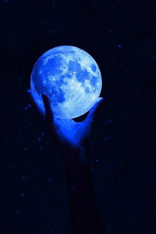 #themeblue #aestheticblue #blue #theme #aesthetic   Fond écran bleu