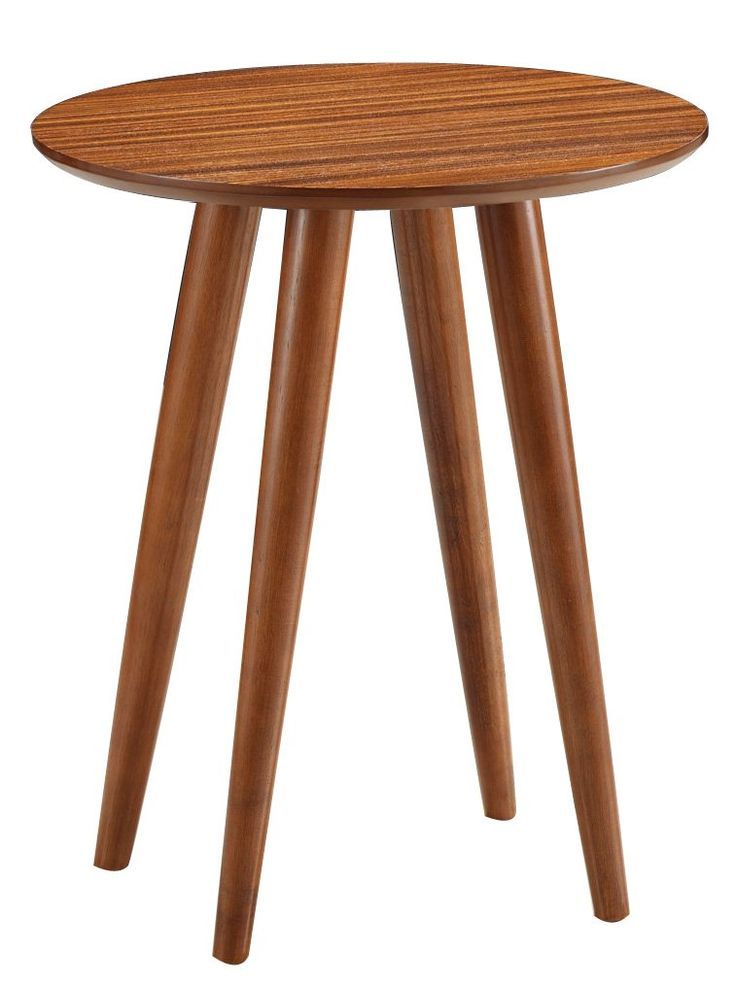 end tables amazon 2