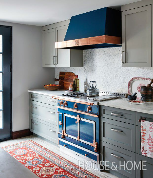 Best 25 la cornue ideas only on pinterest black range hood stylish kitchen and stoves - La cornue kitchen designs ...
