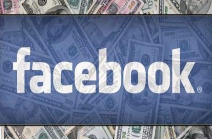 Facebook bağımsız reklam geliri denetimi için kapılarını açıyor - https://teknoformat.com/facebook-bagimsiz-reklam-geliri-denetimi-icin-kapilarini-aciyor-7471