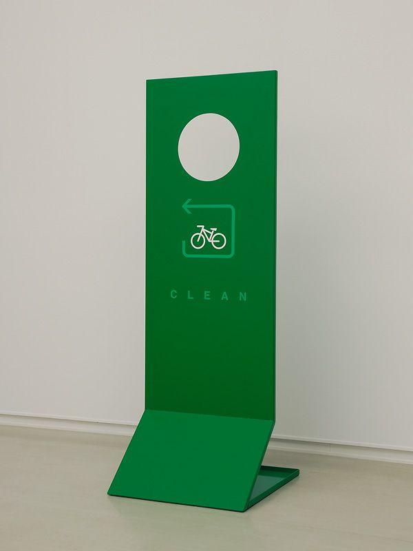 http://t.kyoto-art.ac.jp/websotsuten/infodesign/files/2012/03/uematsu1.jpg