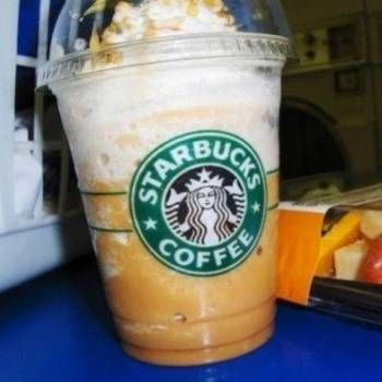 Starbucks Secret Menu Items: List of All Starbucks Hidden Menu Drinks