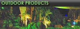 Use the Product Finder Buttons Below to Find Your Ideal Product!