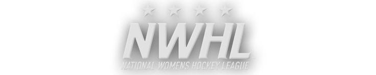 National Women's Hockey League!  Ice pass - starts October 2015!!!!!
