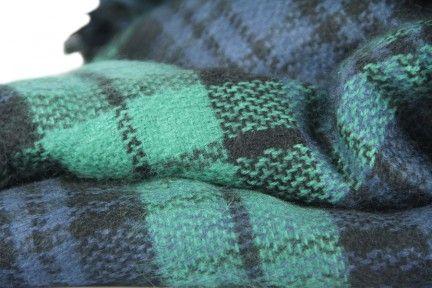 7f0eeff0df84 Tartan Mac Kinley   Tartan, Macs and Fashion details