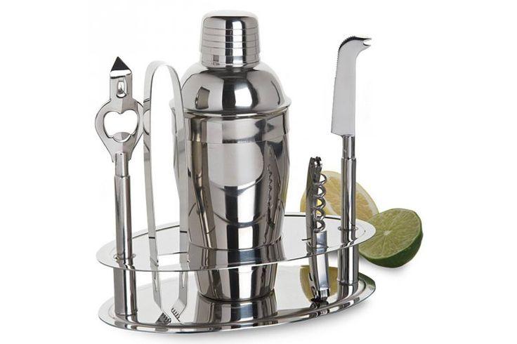 Set barra de herramientas para cocina $ 79,000