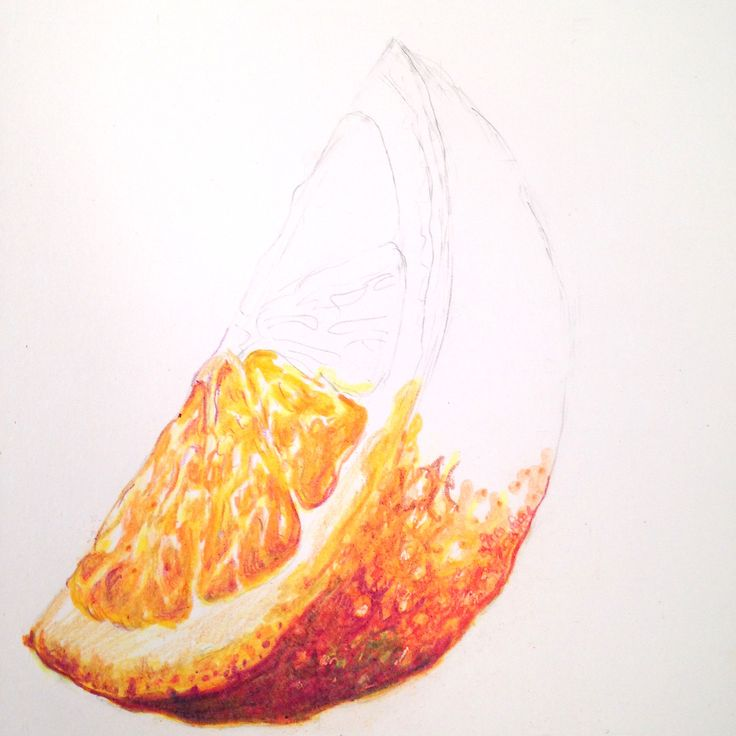 how to paint still life and coming soon on pinterest